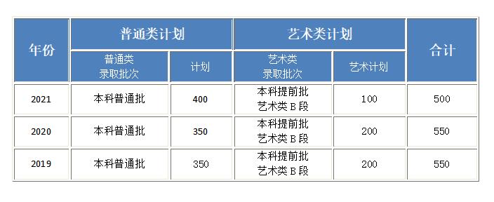 北京计划2.png