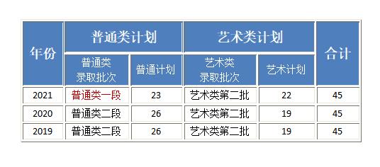 浙江计划.png