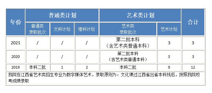 江西计划.png